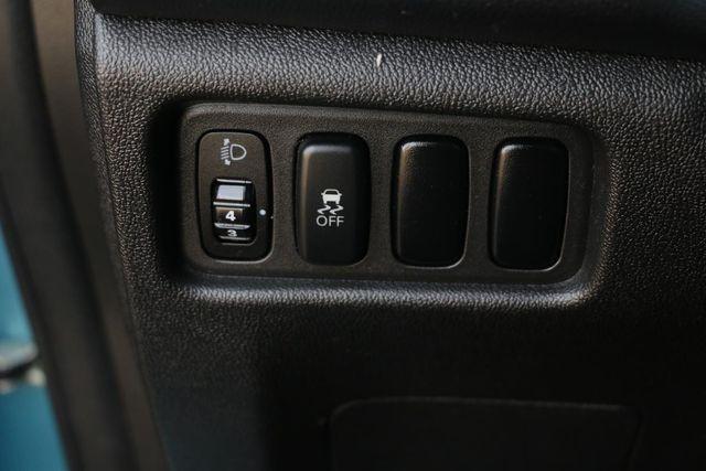 2014 Mitsubishi Outlander Sport SE Santa Clarita, CA 22