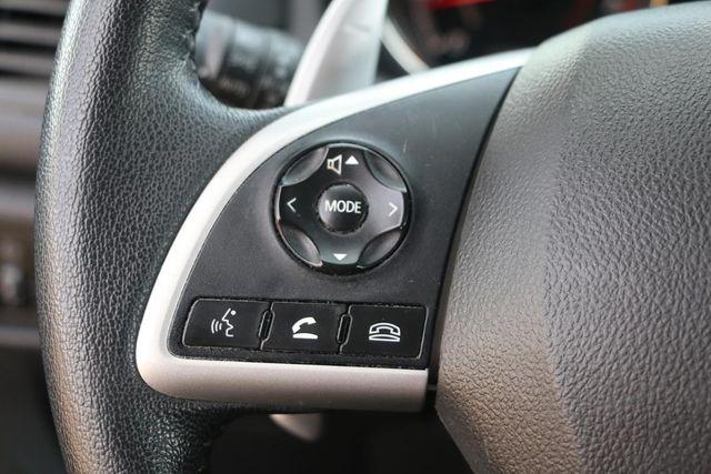 2014 Mitsubishi Outlander Sport SE Santa Clarita, CA 20