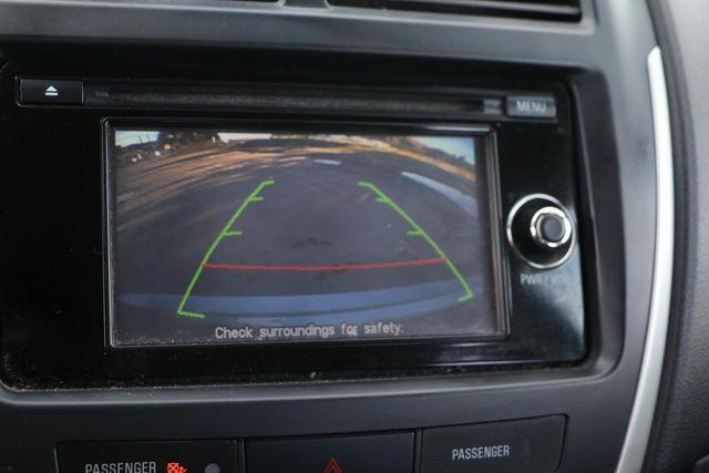 2014 Mitsubishi Outlander Sport SE Santa Clarita, CA 23