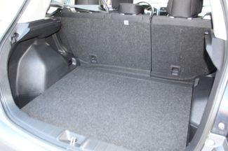 2014 Mitsubishi Outlander Sport ES  city PA  Carmix Auto Sales  in Shavertown, PA