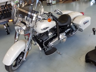 2014 Motorcycle HARLEY DAVIDSON SWITCHBACK Albuquerque, New Mexico 1