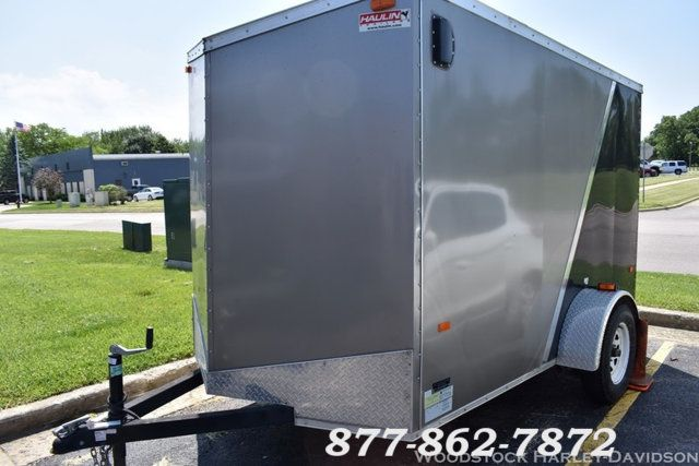 2014 Motorcycle TRAILER TRIAILER