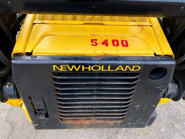 1994 New Holland LX565 High Flow Madison, NC 17