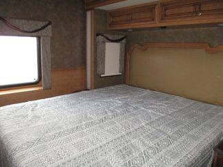 2014 Newmar Canyon Star 3650  city Florida  RV World of Hudson Inc  in Hudson, Florida