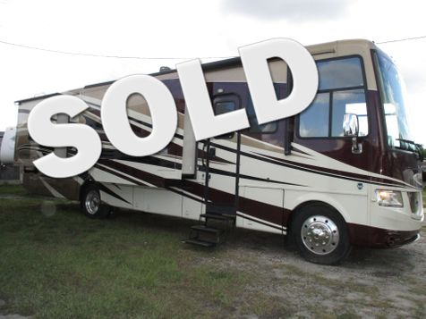 2014 Newmar Canyon Star 3650 in Hudson, Florida
