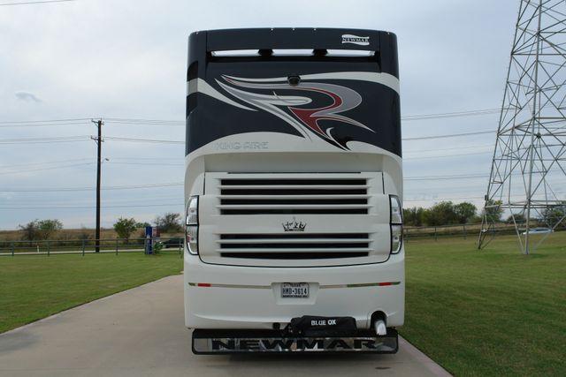 2014 Newmar KingAire Phoenix, AZ 8
