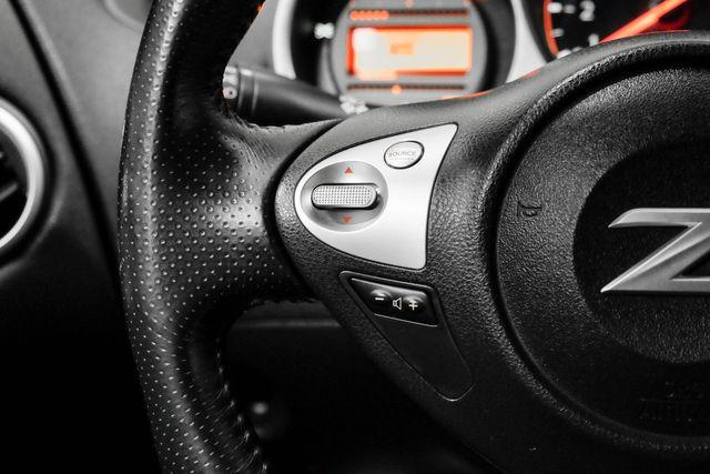 2014 Nissan 370Z w/ Sport Package & NISMO Body Kit in Addison, TX 75001