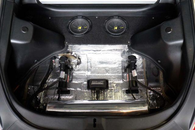 2014 Nissan 370Z Bagged w/ MANY Upgrades in Addison, TX 75001