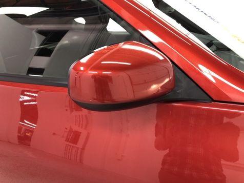 2014 Nissan 370Z Base | Bountiful, UT | Antion Auto in Bountiful, UT