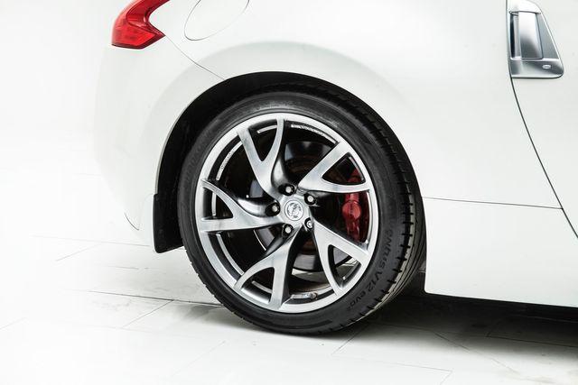2014 Nissan 370Z Sport in Carrollton, TX 75006