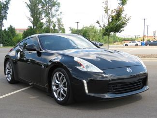 2014 Nissan 370Z Touring in Kernersville, NC 27284