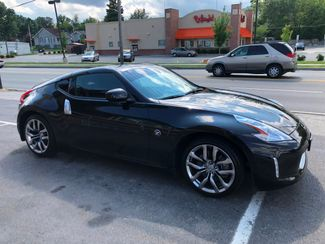 2014 Nissan 370Z 3.7 Knoxville , Tennessee 1