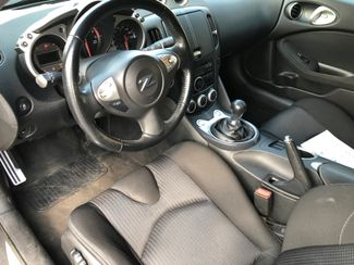 2014 Nissan 370Z 3.7 Knoxville , Tennessee 18