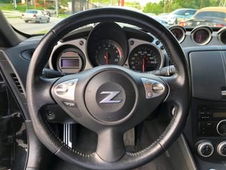 2014 Nissan 370Z 3.7 Knoxville , Tennessee 19