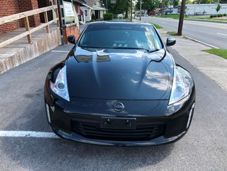 2014 Nissan 370Z 3.7 Knoxville , Tennessee 2