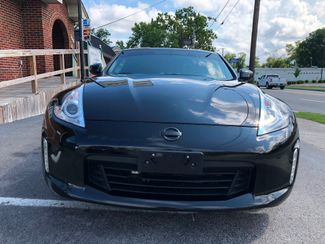 2014 Nissan 370Z 3.7 Knoxville , Tennessee 3