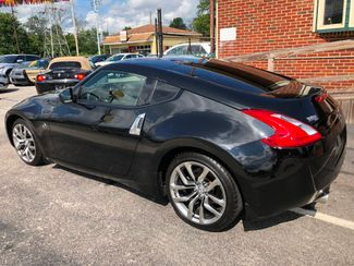 2014 Nissan 370Z 3.7 Knoxville , Tennessee 30