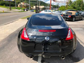 2014 Nissan 370Z 3.7 Knoxville , Tennessee 33