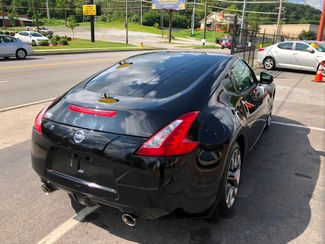 2014 Nissan 370Z 3.7 Knoxville , Tennessee 35