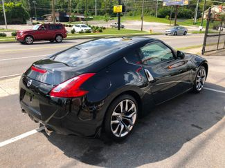 2014 Nissan 370Z 3.7 Knoxville , Tennessee 36