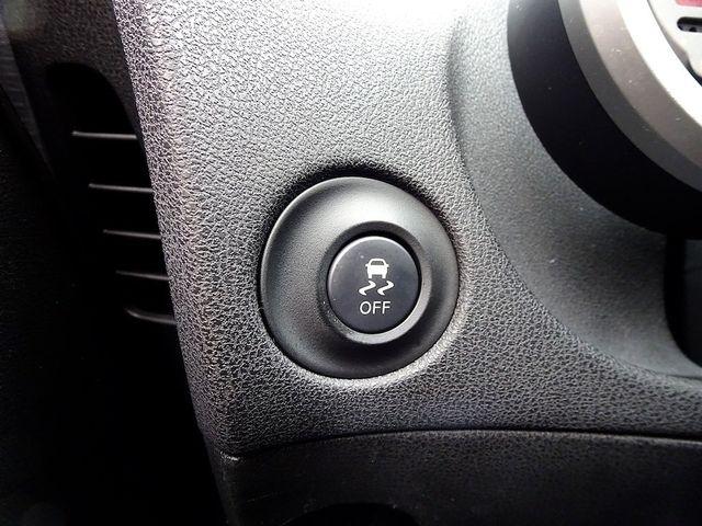 2014 Nissan 370Z Base Madison, NC 19