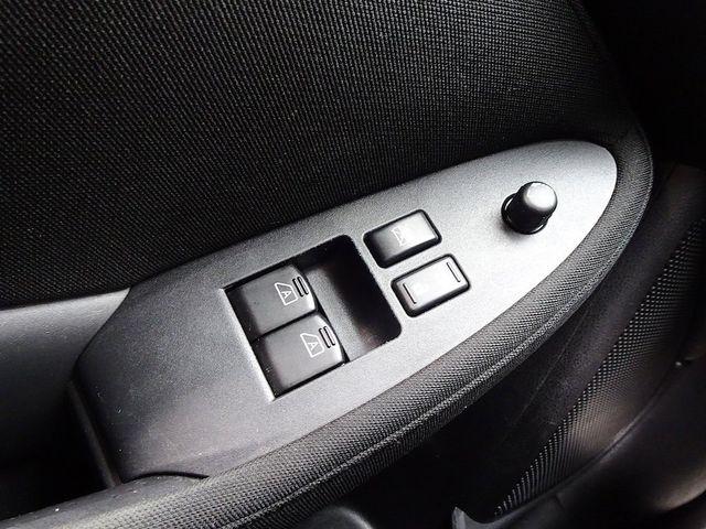 2014 Nissan 370Z Base Madison, NC 25