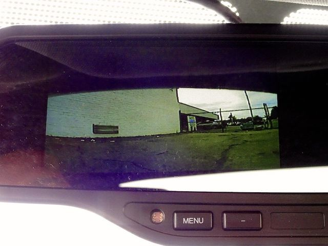 2014 Nissan 370Z Base Madison, NC 27
