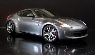 2014 Nissan 370Z Touring | Milpitas, California | NBS Auto Showroom-[ 2 ]