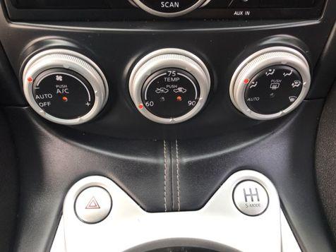 2014 Nissan 370Z Base | San Luis Obispo, CA | Auto Park Sales & Service in San Luis Obispo, CA
