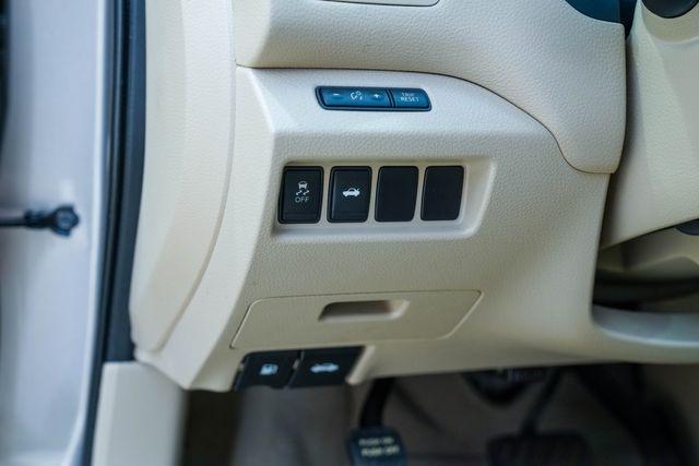 2014 Nissan Altima 2.5 S in Addison, Texas 75001