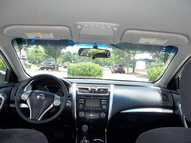 2014 Nissan Altima 2.5 S in Atlanta, GA 30004