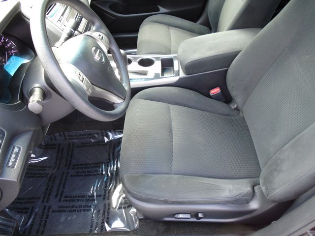 2014 Nissan Altima 2.5 S in Alpharetta, GA 30004