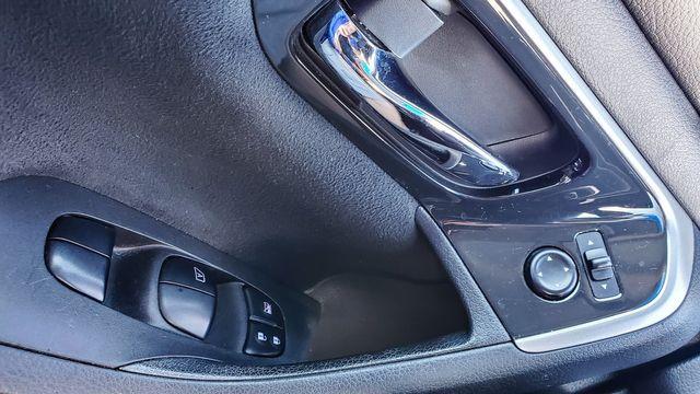 2014 Nissan Altima 2.5 SV in American Fork, Utah 84003