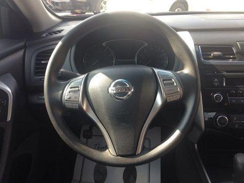 2014 Nissan Altima 2.5 S | Ardmore, OK | Big Bear Trucks (Ardmore) in Ardmore, OK
