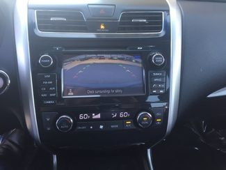 2014 Nissan Altima 25 SL  in Bossier City, LA