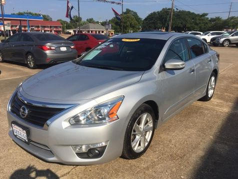 2014 Nissan Altima 2.5 SL in Bossier City, LA