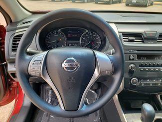 2014 Nissan Altima 25  in Bossier City, LA