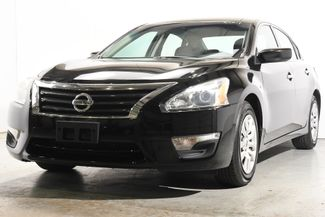 2014 Nissan Altima 2.5 SL in Branford, CT 06405