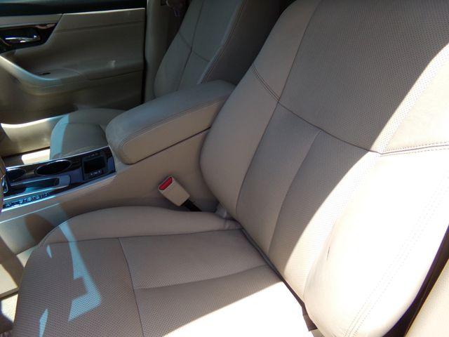 2014 Nissan Altima SL in Carrollton, TX 75006