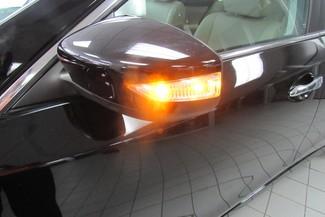 2014 Nissan Altima 2.5 SL Chicago, Illinois 29