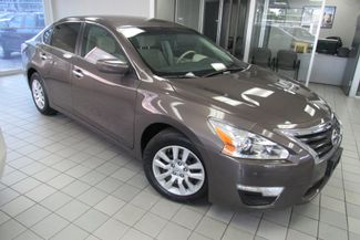 2014 Nissan Altima 2.5 Chicago, Illinois