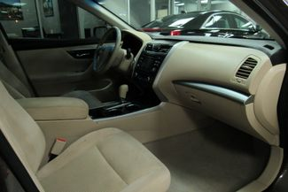 2014 Nissan Altima 2.5 SV Chicago, Illinois 9