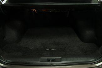 2014 Nissan Altima 2.5 SV Chicago, Illinois 7