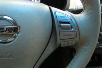 2014 Nissan Altima 2.5 SV Chicago, Illinois 16