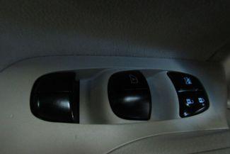 2014 Nissan Altima 2.5 SV Chicago, Illinois 20