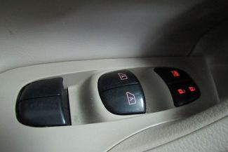 2014 Nissan Altima 2.5 SL Chicago, Illinois 21