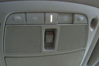 2014 Nissan Altima 2.5 SL Chicago, Illinois 25