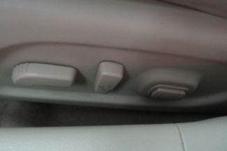 2014 Nissan Altima 2.5 SL Chicago, Illinois 27