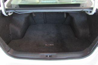 2014 Nissan Altima 2.5 SL Chicago, Illinois 6