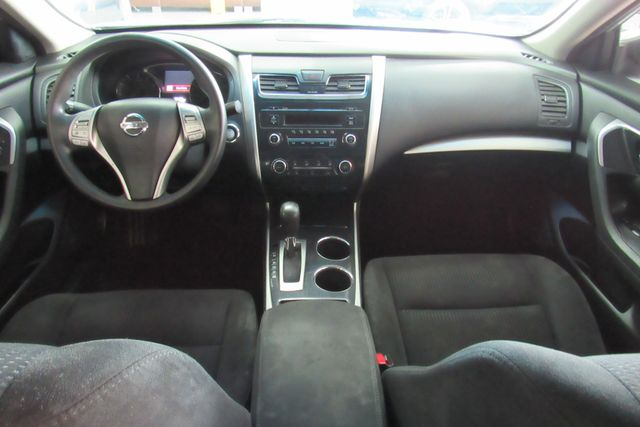 2014 Nissan Altima 2.5 S Chicago, Illinois 12